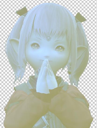 09_01.jpg