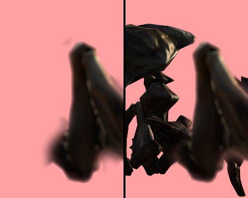 ant02.jpg