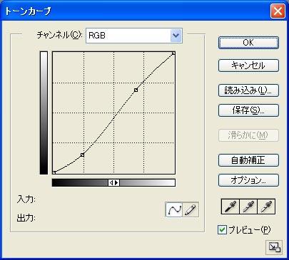 tone_curve_RGB.jpg