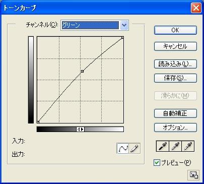 tone_curve_green.jpg