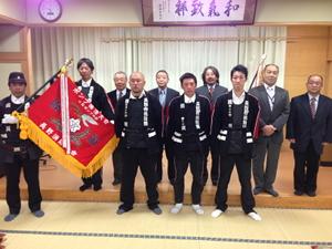 blog_2013_03_25.jpg