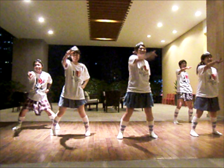 4(dance).png