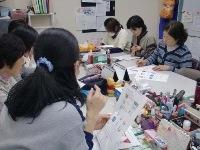 GOGOヘルパー研修 (2)