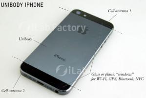 IPHONE50815
