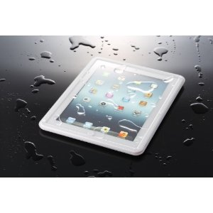 iPadwaterproof