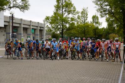 「第17回サイクルフェスティバル2013