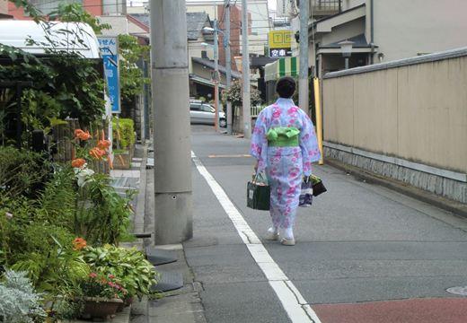 牛込柳町~曙橋 (8)_R