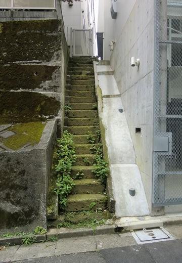 牛込柳町~曙橋 (125)_R