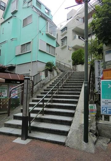 牛込柳町~曙橋 (79)_R