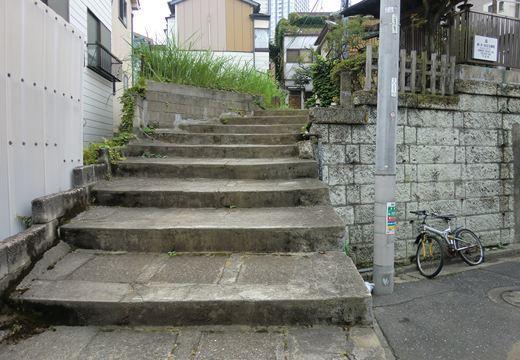 牛込柳町~曙橋 (50)_R