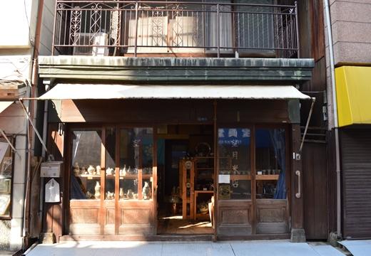 浅草橋・蔵前 (45)