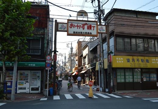 浅草橋・蔵前 (47)