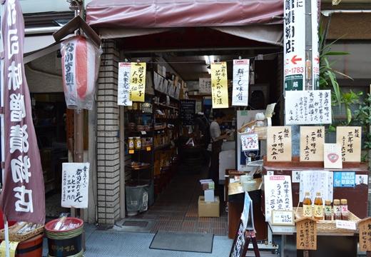 浅草橋・蔵前 (39)