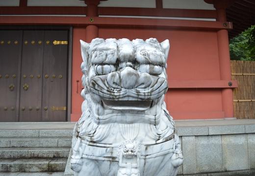 狛犬 (4)_R