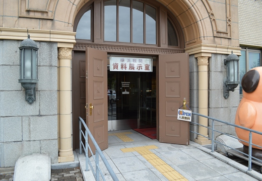 横浜KQJ (26)_R