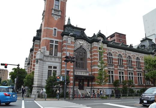 横浜KQJ (99)_R