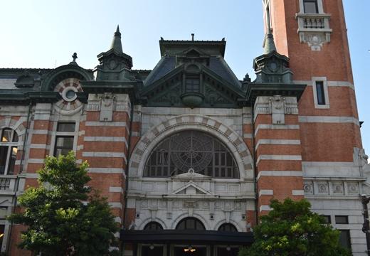 横浜KQJ (186)_R