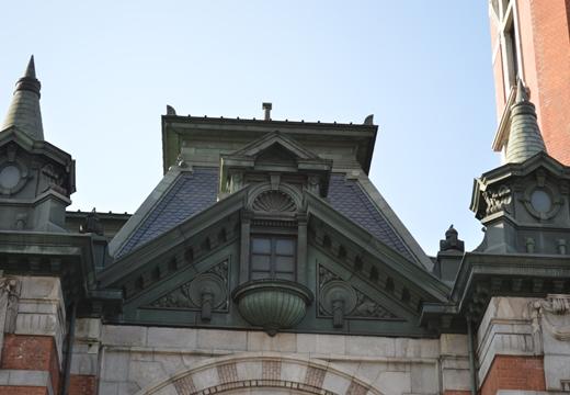 横浜KQJ (188)_R