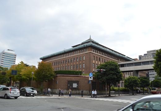 横浜KQJ (89)_R