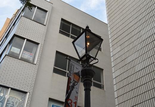 横浜KQJ (403)_R
