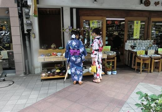 浅草4 (6)_R