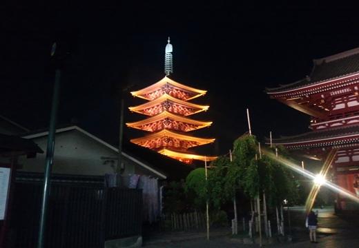 浅草4 (122)_R