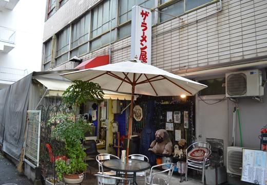 横浜KQJ (3)_R