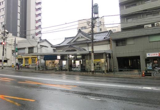 霜降り商店街近く_R