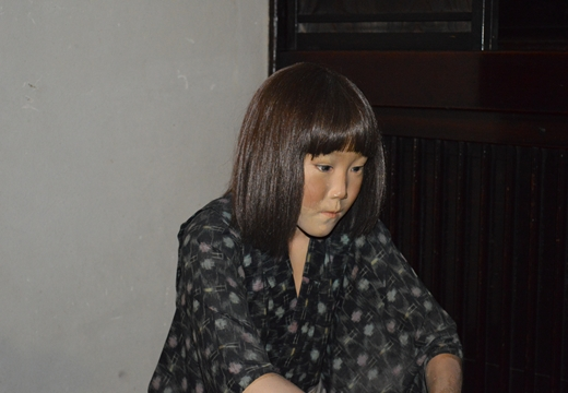 浦安 (107)_R
