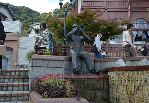 神戸2 (234)_R