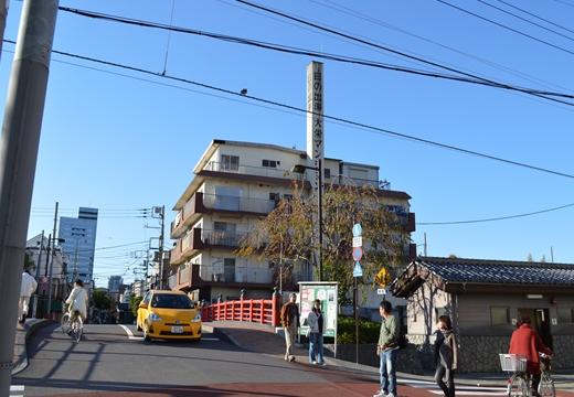 月島・佃 (309)_R