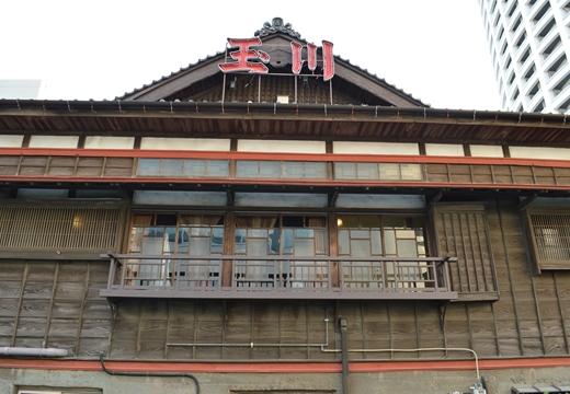 船橋20121007 (182)_R