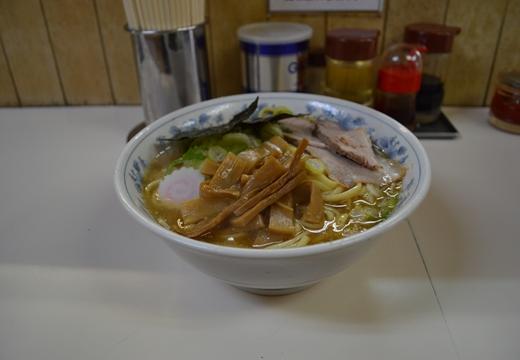 王子・荒川遊園 (70)_R