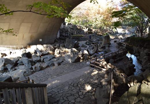 王子・荒川遊園 (40)_R