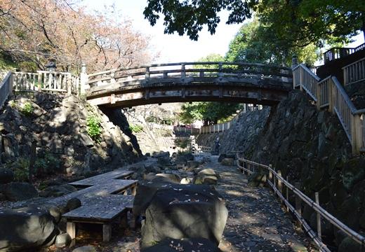 王子・荒川遊園 (48)_R