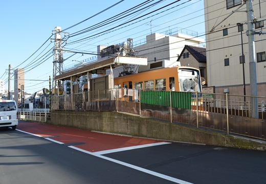 王子・荒川遊園 (87)_R