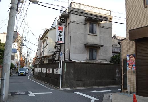 王子・荒川遊園 (185)_R