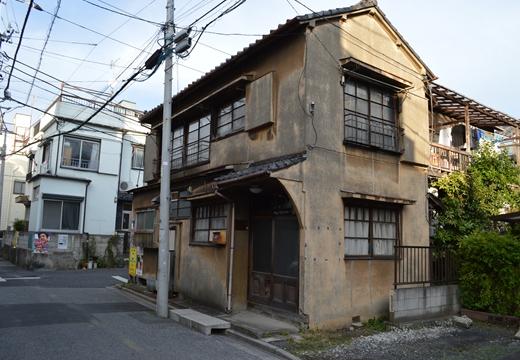 王子・荒川遊園 (190)_R