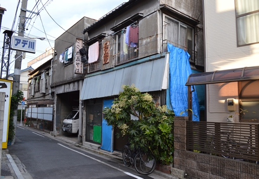 王子・荒川遊園 (202)_R