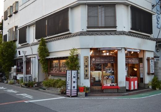 王子・荒川遊園 (254)_R