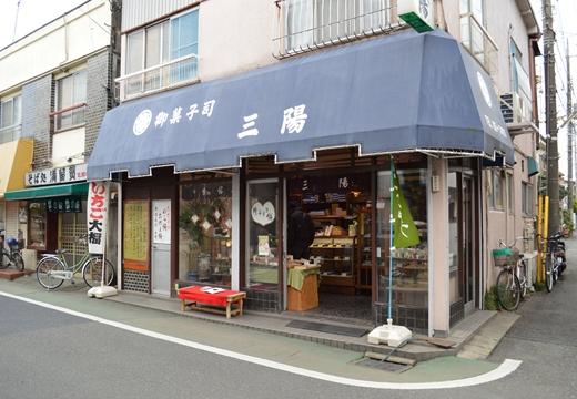 武蔵小金井1 (106)_R