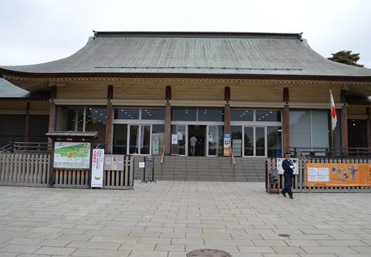 武蔵小金井1 (150)_R