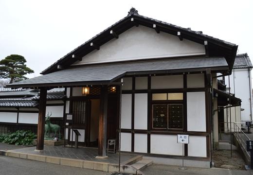 武蔵小金井1 (176)_R