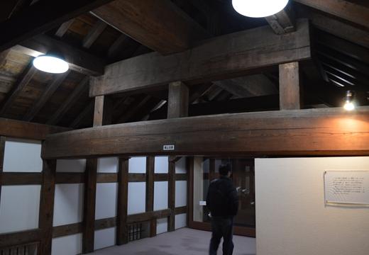 武蔵小金井1 (196)_R