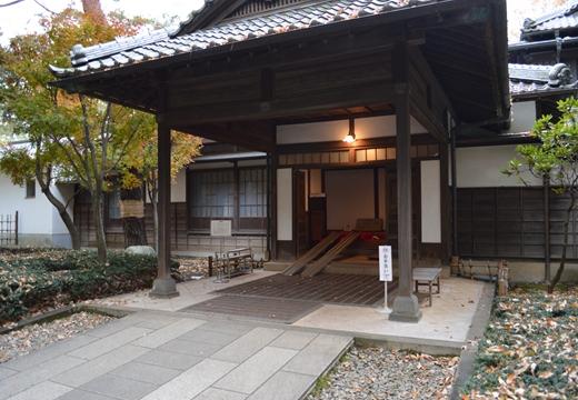 武蔵小金井1 (236)_R