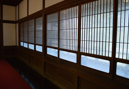 武蔵小金井1 (239)_R