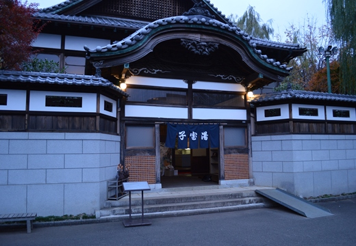 武蔵小金井1 (439)_R