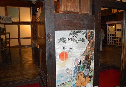 武蔵小金井1 (442)_R