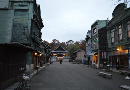 武蔵小金井1 (497)_R