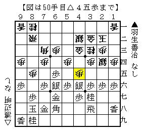 2012-10-04d.png